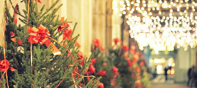 Natale a Venezia – Speciale Natale 2015