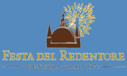 Rendentore a Venezia 2019