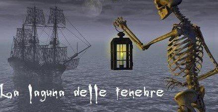 Halloween 2018, Venezia tra fantasmi, misteri e leggende